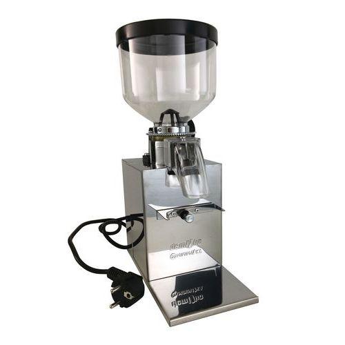 Moulin à café - GR 0203