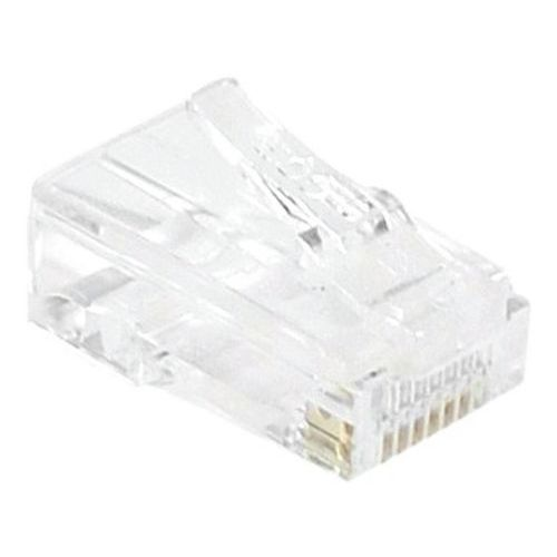 Connecteur 8/8 RJ45 (par 10)