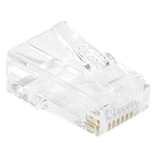 Connecteur 8/8 RJ45 (par 1000)
