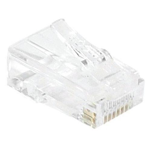 Connecteur 8/8 RJ45 (par 50)