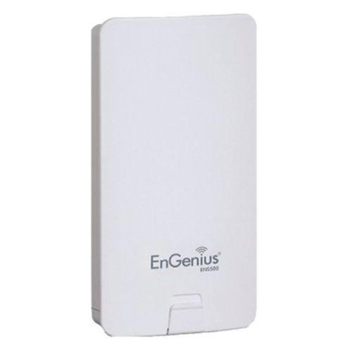Hotspot outdoor 5GHz PoE passif IP55 ENS500