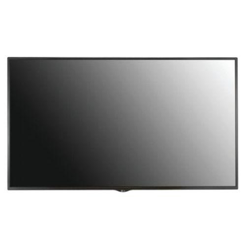 Afficheur professionnel LG Ultra HD 75'' 75UM3C