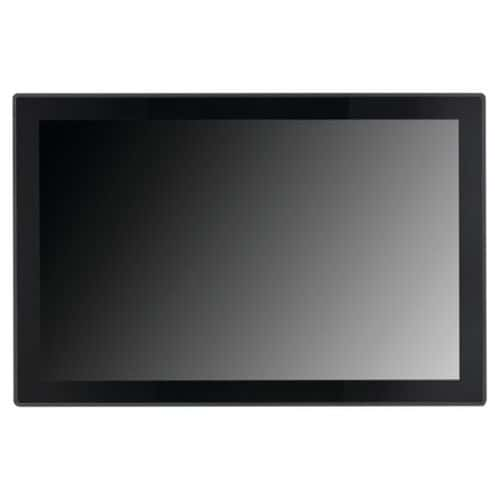 Afficheur tactile Digital Media LG  10'' 10SM3TB