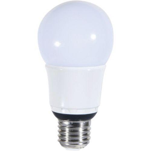 Oasis ampoules halogènes 5 w