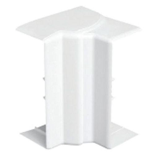 Angle intérieur goulotte au format 45x45 130*50