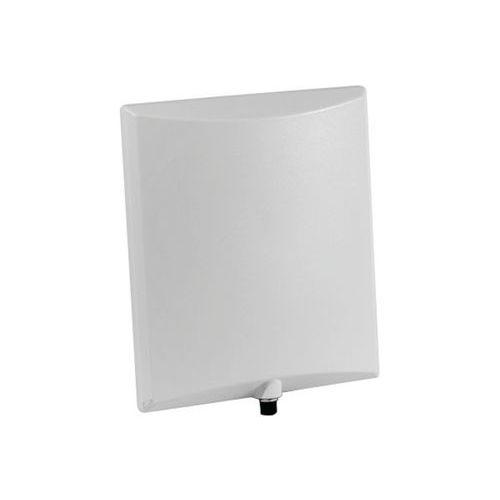 Antenne WiFi d'exterieur panneau directif 18dB Type N