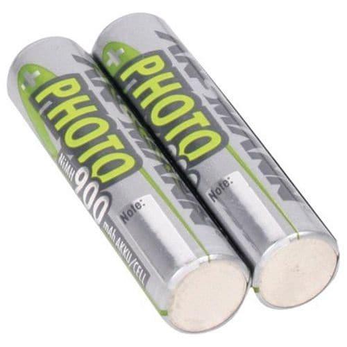 Batteries 5030892 HR03 / AAA