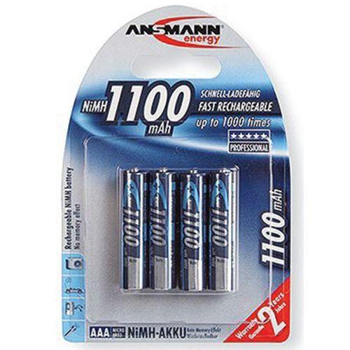 Batteries 5035232 HR03 / AAA