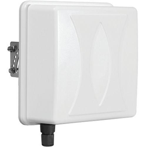 Boitier externe Waterproof pour point d'accès WiFi