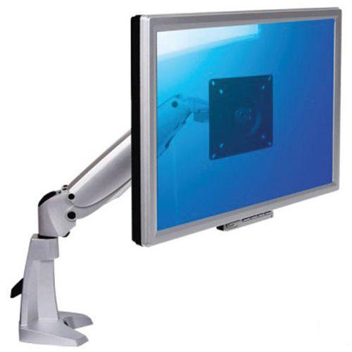Bras à fixer / pincer Viewmaster 57122 - 1 écran