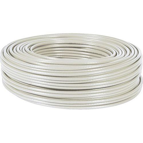 Cable multibrin CAT7 s/ftp LS0H gris - 100 m