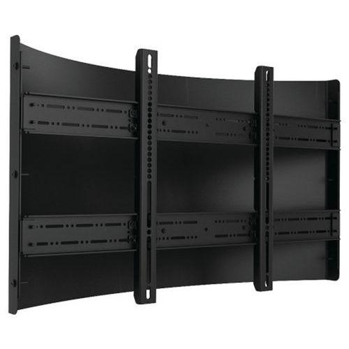 Cache-écran MAC230B 777 x 457 x 200 mm