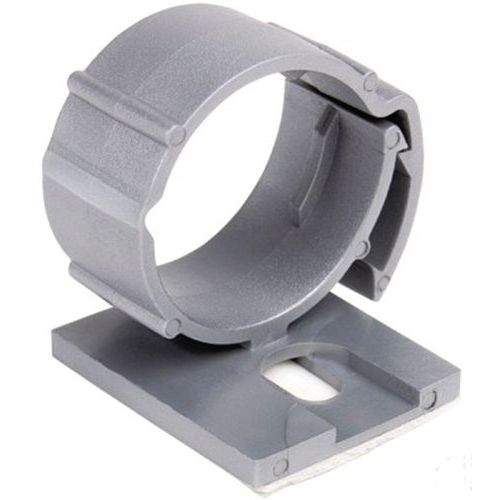 Clips de fixation pour range-câbles 33902