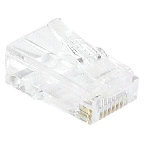 Connecteur 8/8 RJ45 cat 6