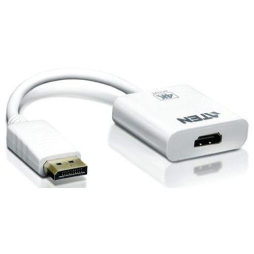 Convertisseur Aten VC986 actif DisplayPort vers HDMI 4K