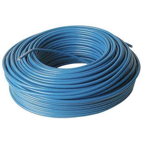 Câble coaxial vidéo VCB 75 ohms