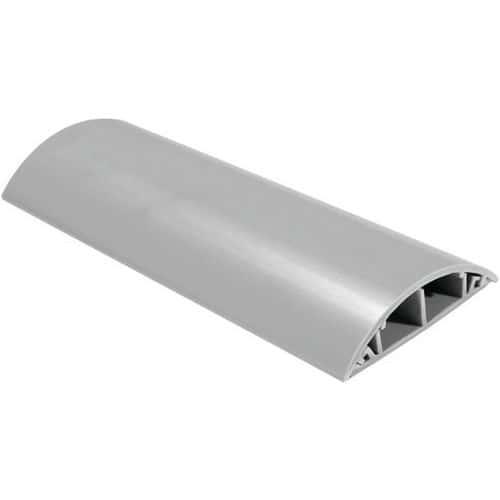 Passage plancher rigide 90 mm