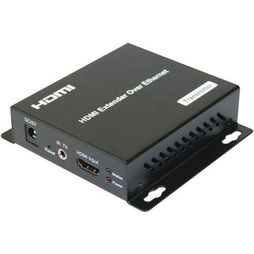 Transmetteur HDMI® sur IP