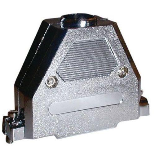 Capot - DB15 métal