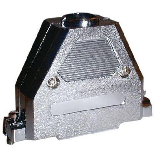 Capot - DB25 métal