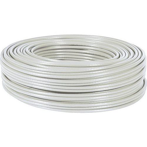Cable multibrin f/utp CAT5E LS0H gris - 100M