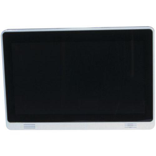 Ecran lcd SMT210 blanc 10 avec middleware innes embarque