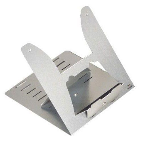 Ergofold - Support pliable pour PC portable 51388