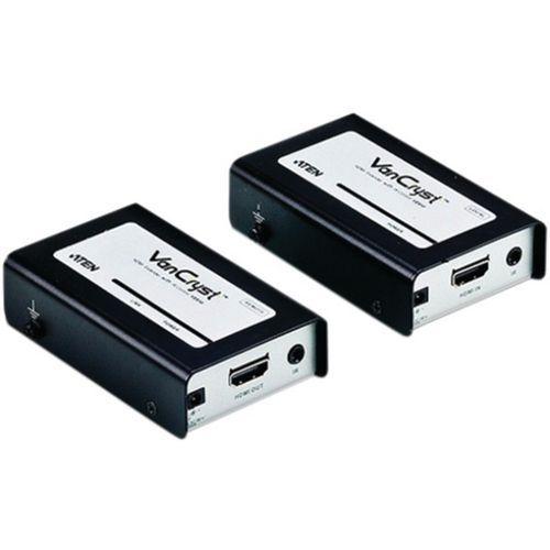 Extender HDMI Aten VE810 sur 2xCAT5