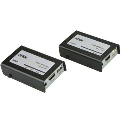 Extender HDMI et USB Aten VE80360m sur RJ-45