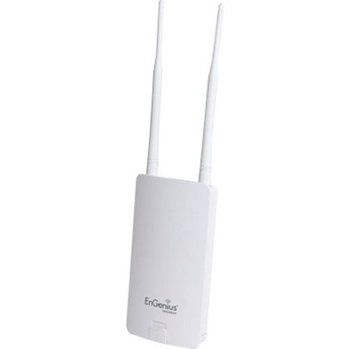 Hotspot 11n 300M 2,4GHz poe passif IP55