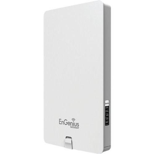 Hotspot IP65 AC1750 PoE+ pour EWS Control.