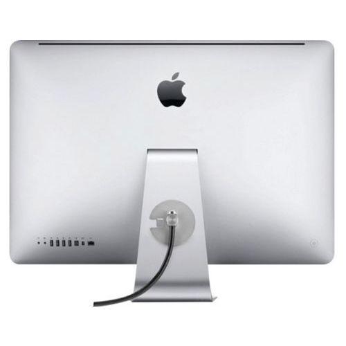 Mega câble antivol pro iMac 21,5
