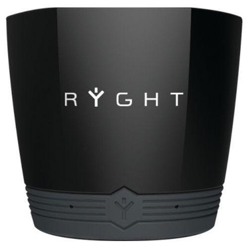 Mini Enceinte nomade Exago Bluetooth Noir