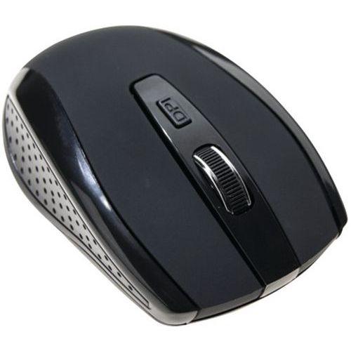 Mini souris M360bt Bluetooth noire