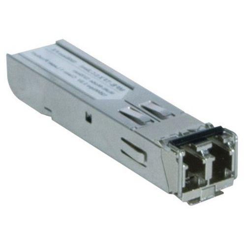 Module SFP 100FX multimode 2km -40/75°C