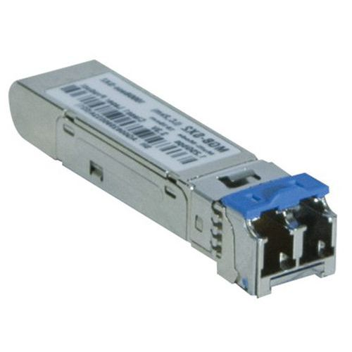 Module SFP Gigabit multimode 2KM