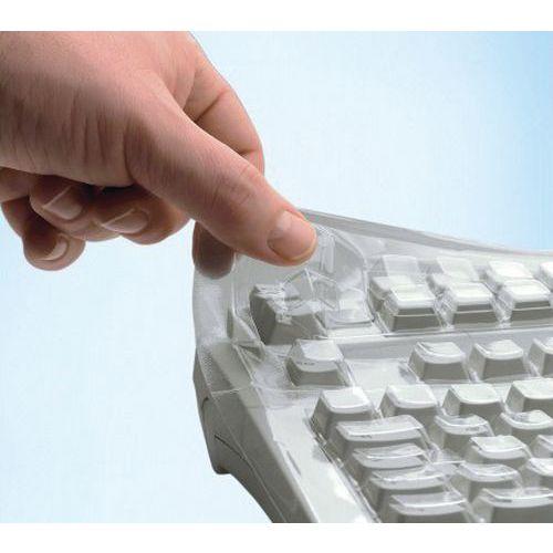 Membrane de protection pour clavier G84-5200