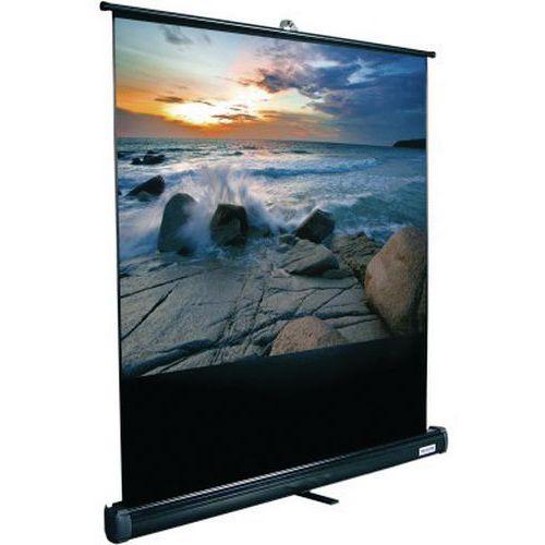 Ecran portatif roll screen 4:3 211x160CM