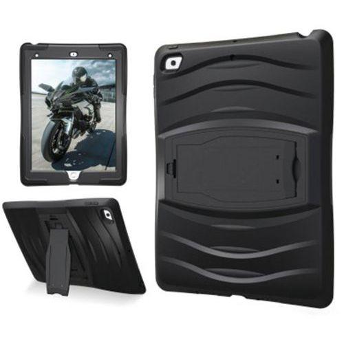 Coque protector et filtre pour iPad -9.7'' Techair TAXIPF033