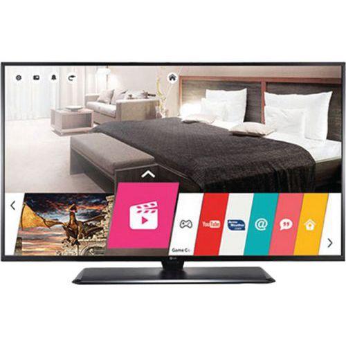 Téléviseur Pro Centric Smart  32LX761H 32
