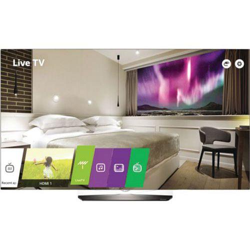 Téléviseur Pro OLED 55EW961H 55