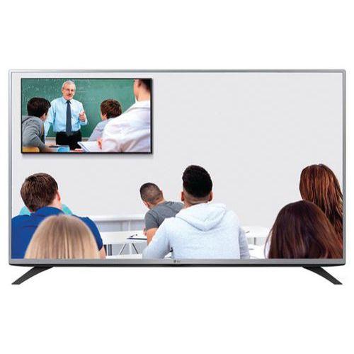 Téléviseur Stand Alone 43LW310C 43