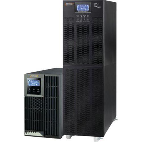Onduleur E4 LCD PRO 2000 VA