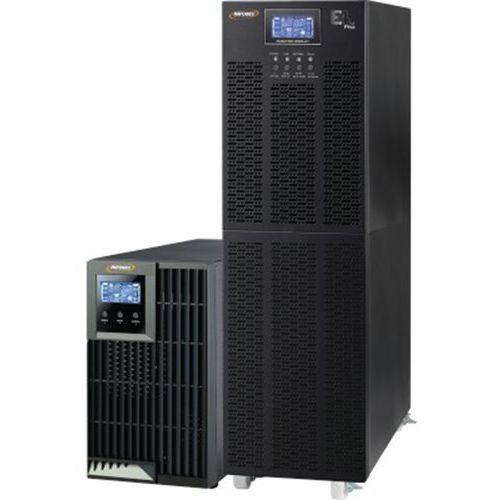 Onduleur E4 LCD PRO 3000 VA Pack Connect