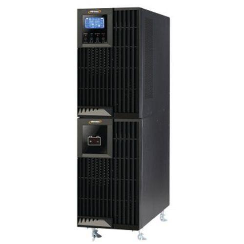 Onduleur E4 VALUE 6000 VA