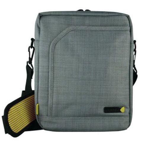 Ordinateur portable EVO  13.3'' Gris Techair TAEVP004