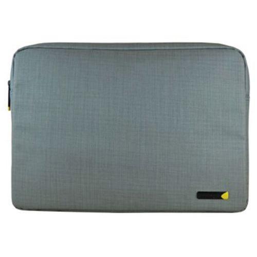 Ordinateur portable EVO 13.3'' Gris Techair TAEVS005