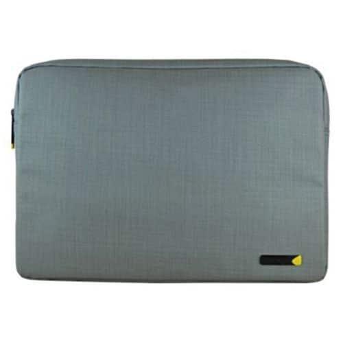 Ordinateur portable EVO 15.6'' Gris Techair TAEVS006
