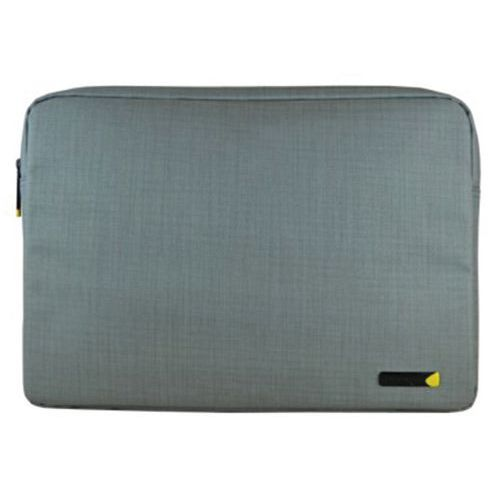 Housse PC portable EVO 15.6'' Gris Techair TAEVS006