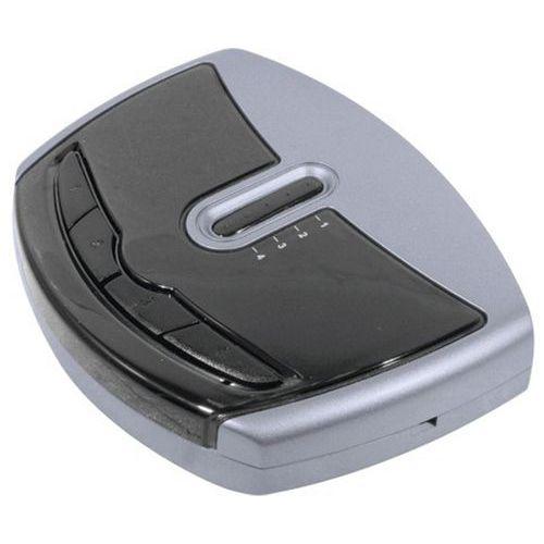 Partageur imprimante ATEN US421A USB 2.0 4 ports